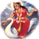 Kranti Karikari Vichar